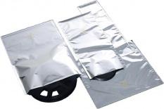 DRY-SHIELD ochranné sáčky