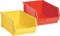 Skladovací boxy