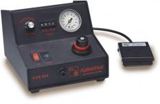 Dispenser KDS834A standard
