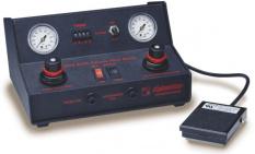 Dispenser KDS824A  profesionální verze