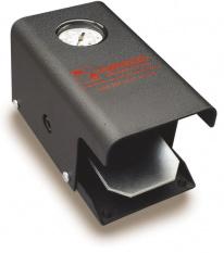 Nožní spínač KDS806V