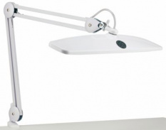 Pracovní lampa DAYLIGHT™ Task Lamp XL