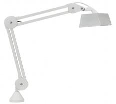 Pracovní lampa FL 101 Plus