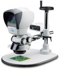 LYNX mikroskopy
