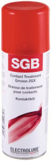 SGB Kontaktní mazivo 2GX