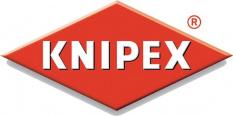 KNIPEX 1000V