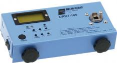 Měření kroutícího momentu DRBT-10