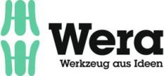 Šroubováky Wera