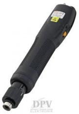 ESD Elektrický šroubovák  B 500 series