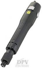 ESD Elektrický šroubovák série BN 900