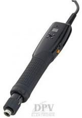 ESD Elektrický šroubovák série BE 200