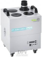 Zero Smog 4V