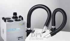 Zero Smog 4V Kit2