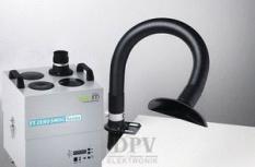 Zero Smog 4V Kit1