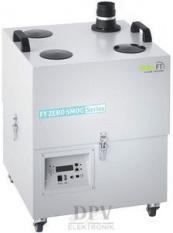 Zero Smog 6V
