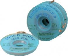 """Soder-Wick """"Lead-Free"""" SD odpájecí knot"""