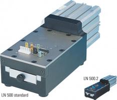 TP / LN-500