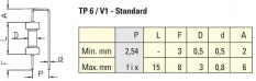 TP 6 / V1 - Standard